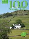 100 Vital Irish Session Tunes - Ed. Dave Mallinson