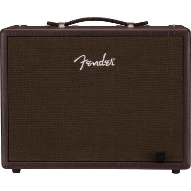 Fender Acoustic Junior - 100 Watt Acoustic Amp