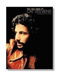 Cat Stevens Very best of pvg