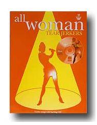All Woman Tear Jerkers