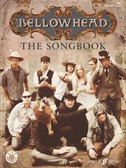 Bellowhead The Songbook PVG