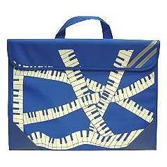 11310 - Duo Music Bag