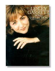 Lesley Garrett Song Collection