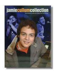 Jamie Cullum Collection
