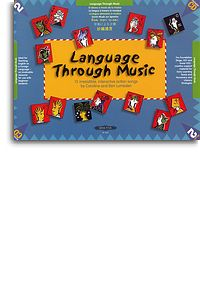 Language Through Music 2 bcd Lumsden