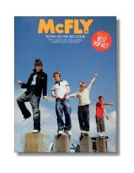 McFly - Room on the Third Floor