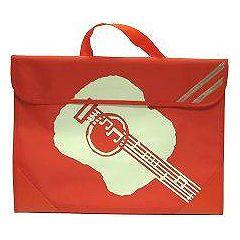 11320 - Quartet Music Bag