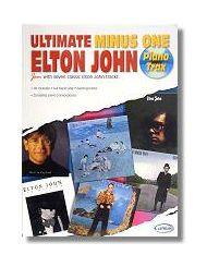 Elton John - Ultimate Minus One