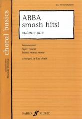 Abba Smash Hits! 1 SA.Men