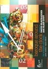 Baroque Around the Clock Trumpet & piano, arr Blackadder and Gout