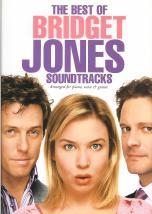 Bridget Jones Best of - Soundtracks PVG
