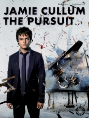 Jamie Cullum: the Pursuit - Deluxe Edition - pvg