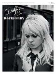 Duffy- Rockferry for Easy Piano