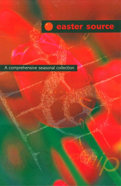 Easter Source A Comprehensive Seasonal Collection Full Music