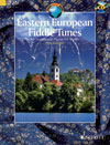 Eastern European Fiddle Tunes 80 traditional pieces violin Cooper