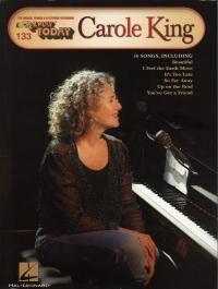 E-z Play Today 133 Carole King