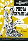 Fiesta Espanola Trumpet arr Paul Archibald