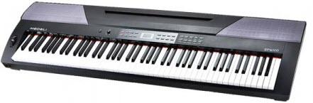 Hadley Stage Piano Model S1