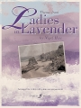 Ladies in Lavender for Violin & Piano Nigel Hess