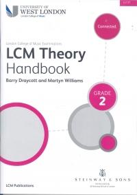 LCM Theory Handbook Grade 2