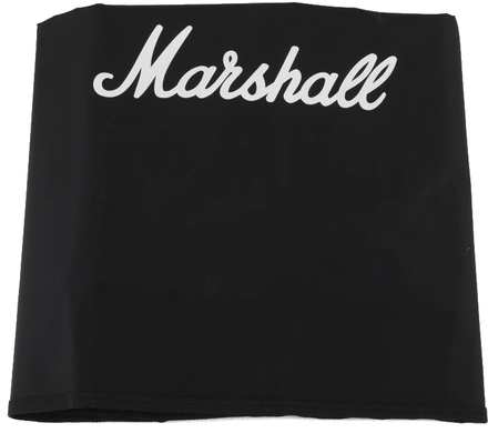 Marshall Amplifier cover for 1960 4 x 12 cab