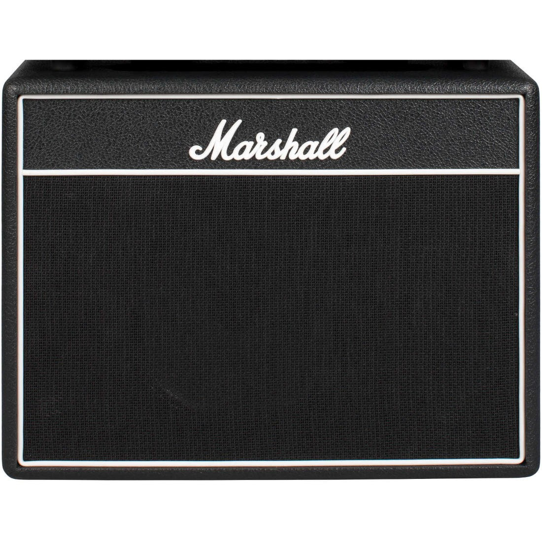 Marshall Class 5 Roulette -Limited Edition - Valve Combo