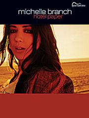Michelle Branch Hotel Paper Tab