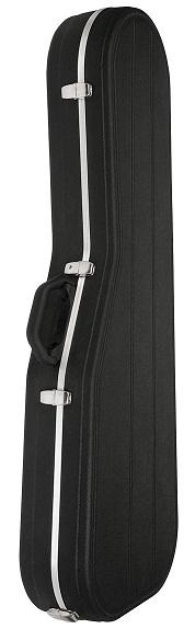 Hiscox STD-EG - Gibson Les Paul Style Hard Case