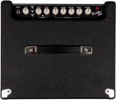 Fender Rumble 100 - V3 - 100 watt Lightweight Bass Amp