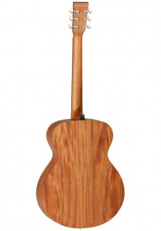 Tanglewood Roadster II  - Orchestra/Folk Size - Left Hand
