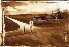 Tanglewood Crossroads TWCR O