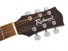 Richwood Artist Series RA 12 SB  - Sunburst
