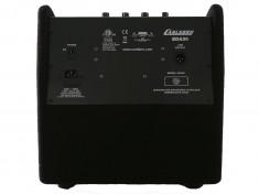 Carlsbro EDA 30 Electronic drum amplifier