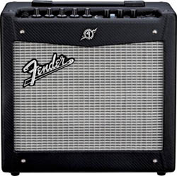 Fender Mustang I V2 Guitar Amplifier