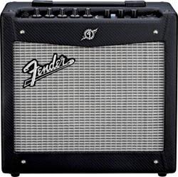 Fender Mustang I V2 Guitar Amplifier