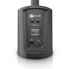 LD Systems Maui 5 - PA System