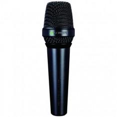 Lewitt MTP 550 DM Professional Dynamic Microphone