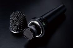 Lewitt MTP 250 DM Vocal Dynamic Microphone