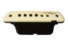 LR Baggs - M1 Active - Acoustic Guitar Soundhole Pickup