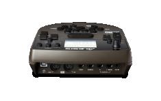 Alesis Nitro 8 Piece Electronic Drum Kit