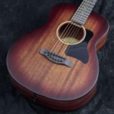 Adam Black O-2 T Travel with Gigbag - Violin Sunburst