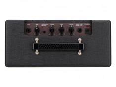 Vox Pathfinder PF10 Guitar amplifier