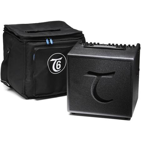 Tanglewood T6 60 watt Acoustic amp