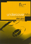 Undercover hits for Trumpet and piano arr Alan Gout