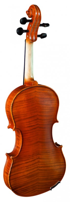 Vivente Violin Outfit Full size 4/4