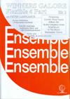 Winners Galore Flexible 4 part book 2