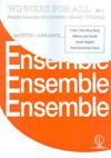 Winners For All bk 1 Flexible Ensemble